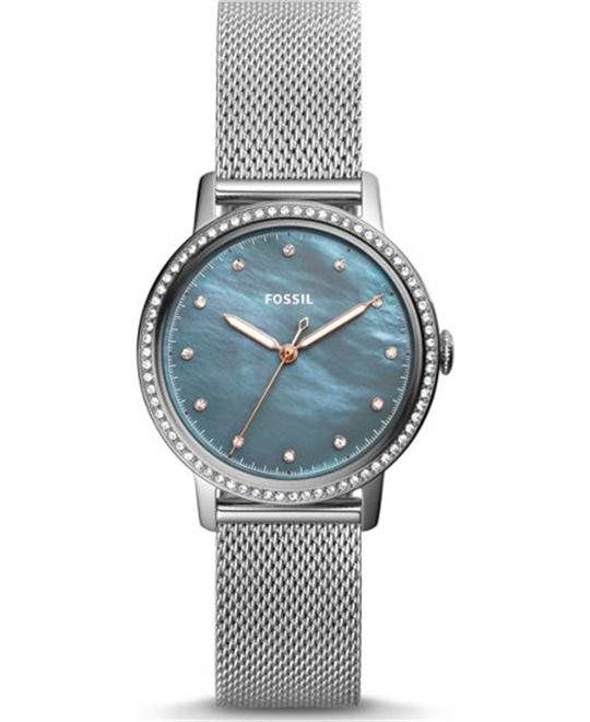 Fossil ES4313 Neely Watch 34mm