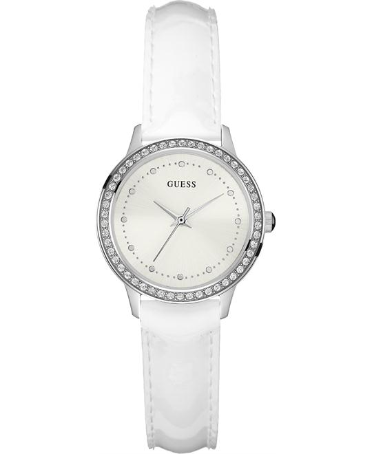 GUESS CHELSEA Women's watch 30mm