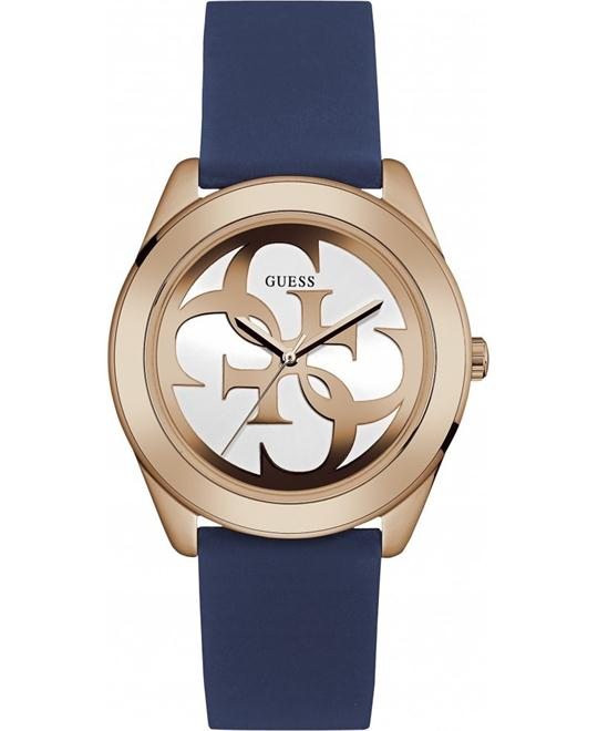 GUESS- G TWIST Women's watch 40mm