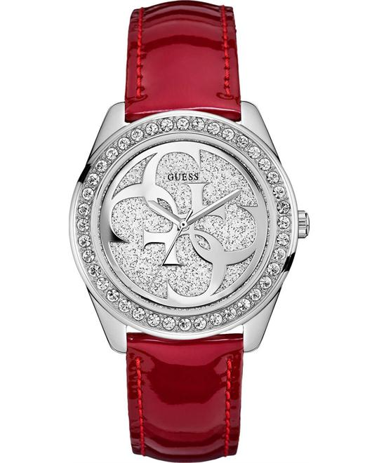GUESS G TWIST Women's watch 40mm