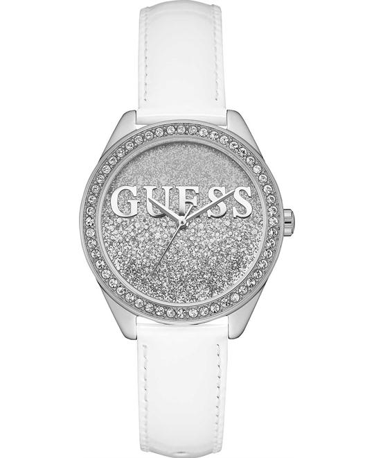 GUESS TRENDY GIRL Women's watch 36mm