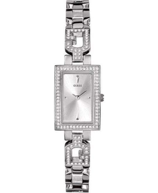 Guess Ladies Watches Dress Bracelet 18MM
