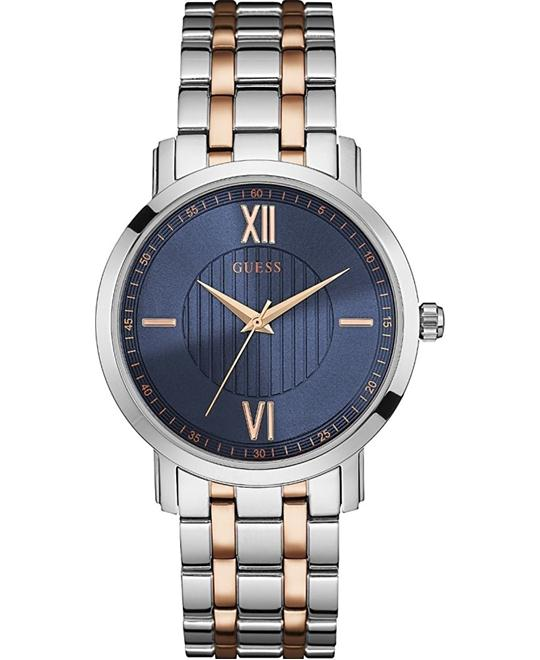 GUESS- VP Men's watches 43mm