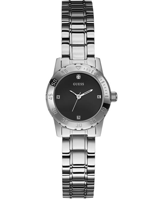 GUESS Diamond Women's Watch 27mm