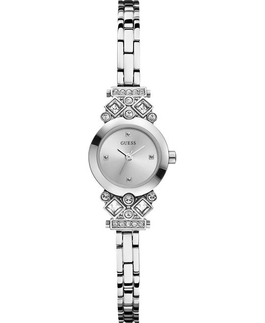GUESS Exquisite Petite Women's Watch 21mm