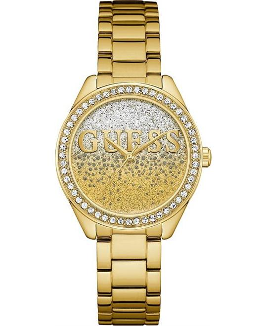 GUESS Womens Watch 36.5mm