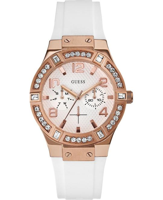 GUESS Comfortable Stunning Women's Watch 39mm