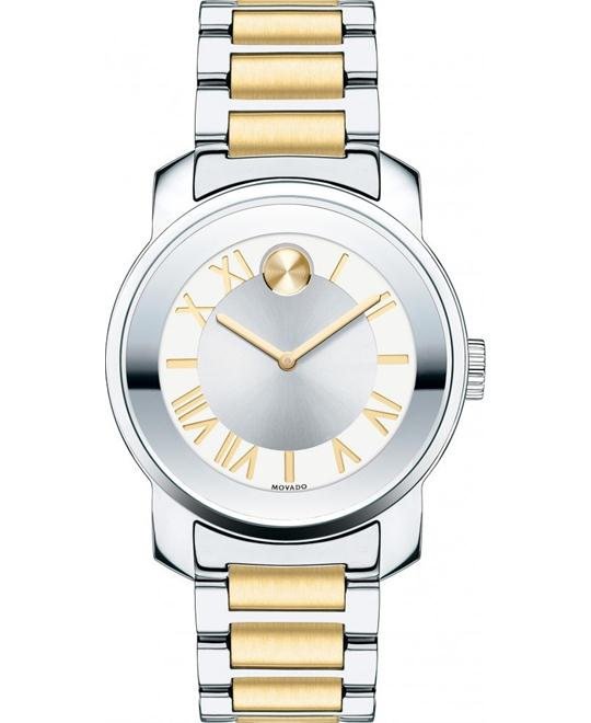 Movado Bold Luxe Women'sWatch 32mm