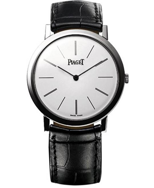 Piaget Altiplano Ultra-Thin G0A29112 38mm