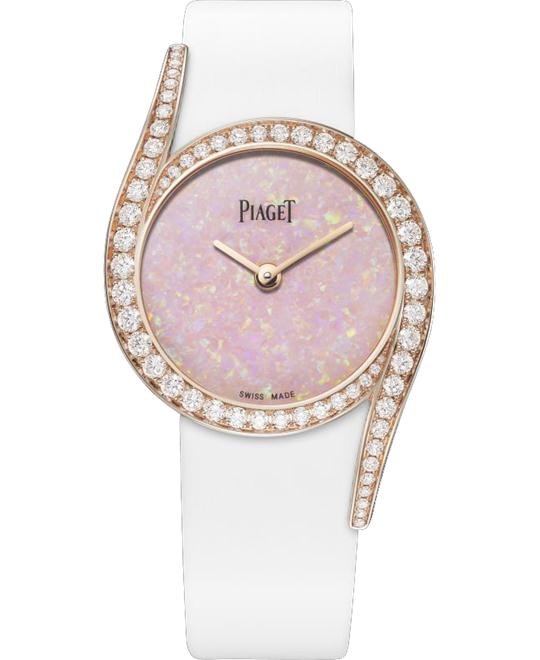 Piaget Limelight Gala Diamonds Limited G0A40161 32mm