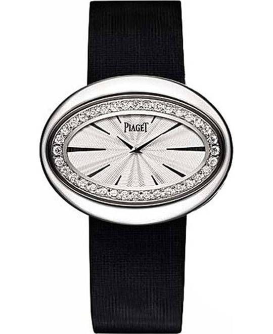 Piaget Limelight Magic Hour G0A32099 40x31mm