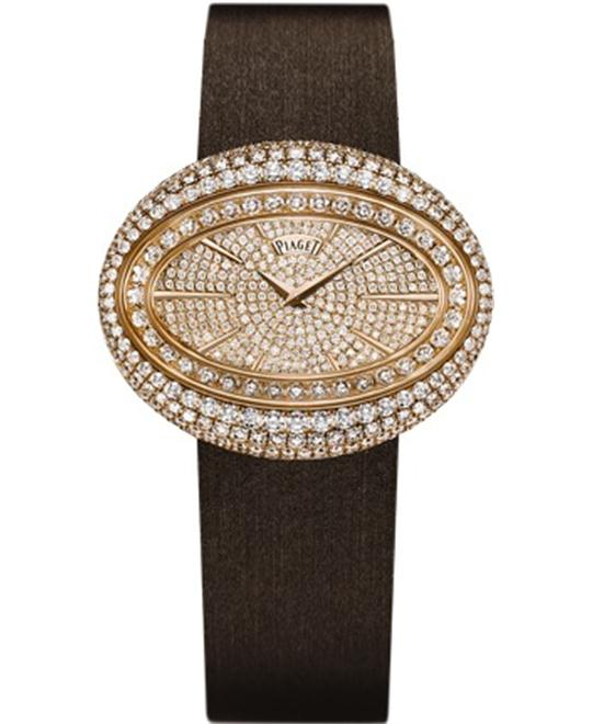 Piaget Limelight Magic Hour G0A37196 40x32mm