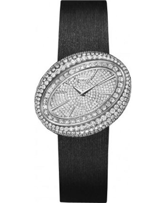 Piaget Limelight Magic Hour G0A37199 40x32mm