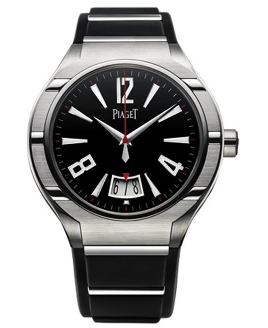 Piaget Polo FortyFive Automatic G0A34011 45mm