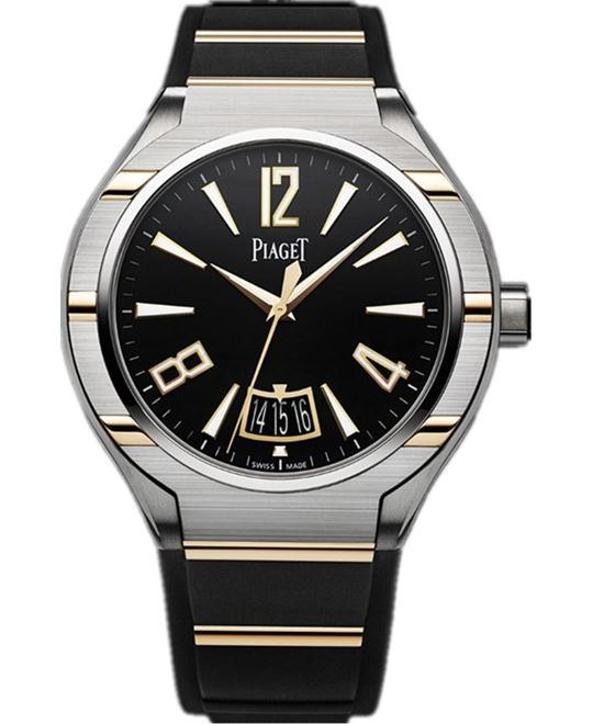 Piaget Polo Fortyfive Automatic G0A37011 45mm
