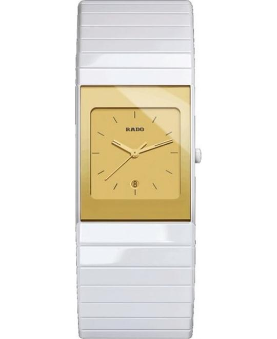 Rado Ceramica Replica Women's Watch 27mm