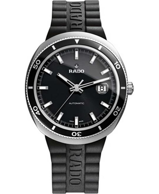 Rado D-Star 200 Men's Automatic Watch 42mm