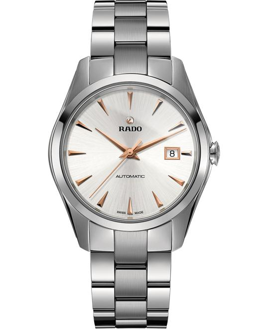 Rado HyperChrome Automatic 38.7mm
