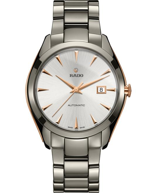 Rado HyperChrome Automatic 42mm