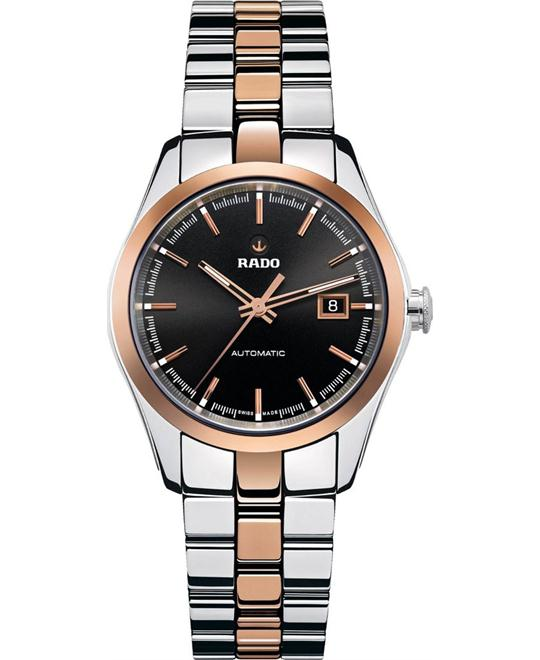 Rado HyperChrome Automatic Lady 31mm
