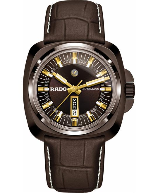 Rado Hyperchrome XL Automatic Limited Edition Watch 46mm