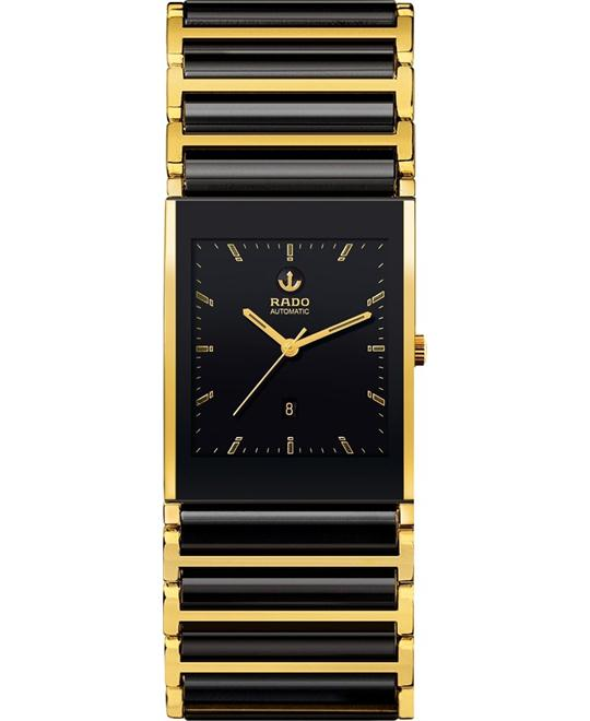 Rado Integral Automatic Men's Watch 27*32mm