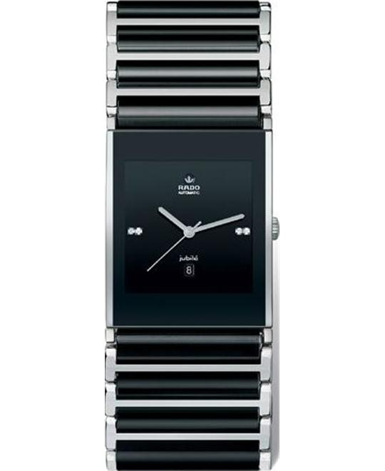 RADO Integral Automatic Watch 31*38mm
