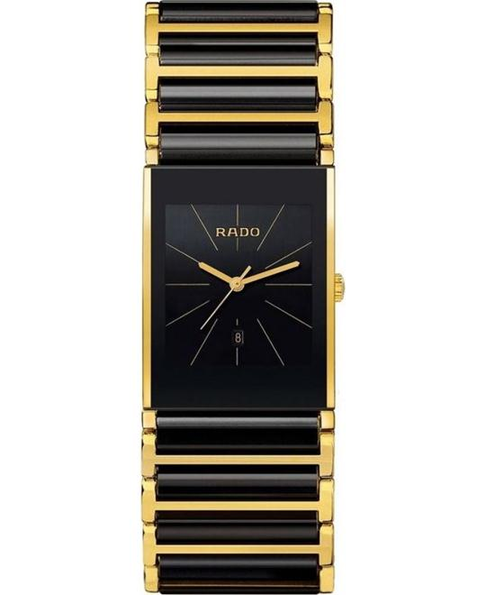 RADO Integral Men's Watch 27*32mm