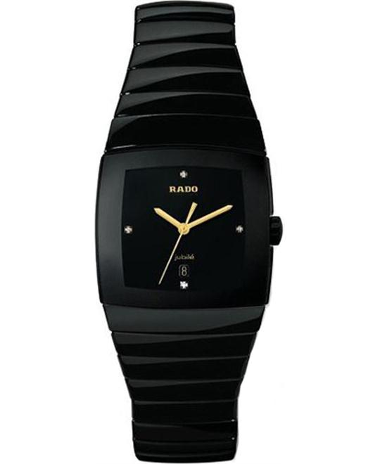 Rado Sintra Jubile Men's Automatic Watch 32mm