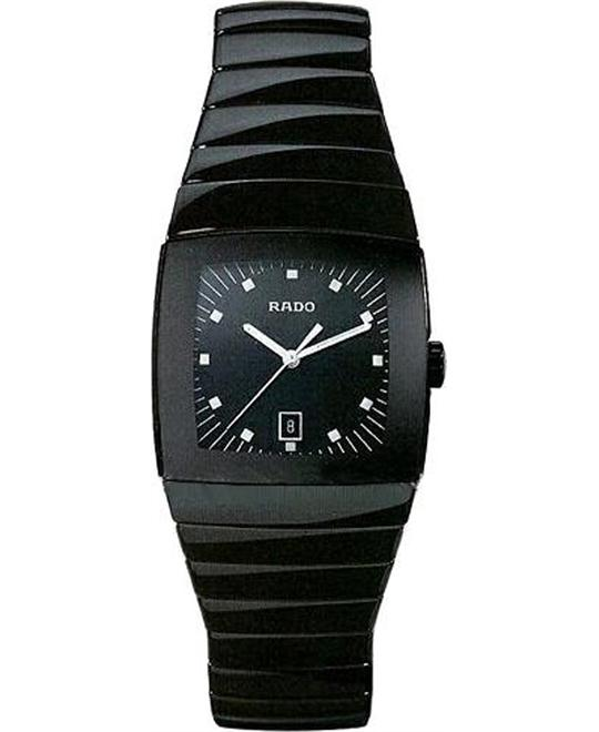 Rado Sintra Men's Quartz Watch 32 x 41mm