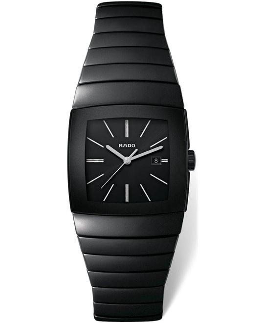 Rado Sintra Men's Quartz Watch 32 X 42 mm