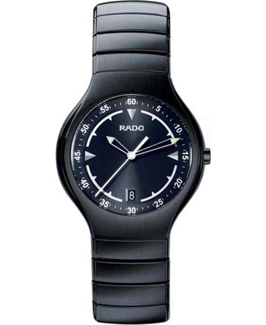 Rado TRUE Active Maxi Watch 40mm