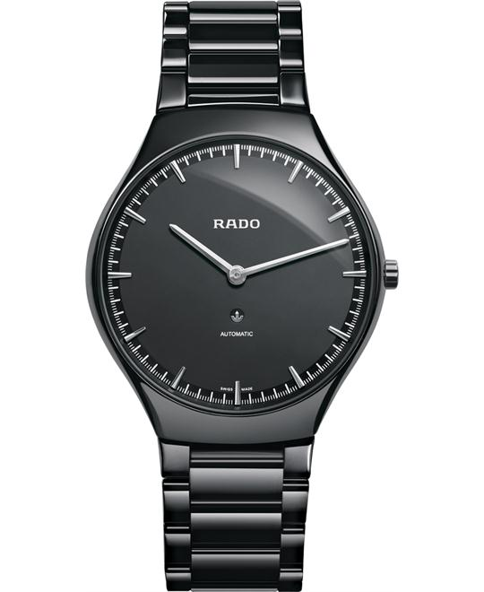 Rado True Thinline Automatic Watch 40mm