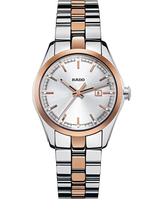 Rado Swiss Ceramos® Women's Watch 32mm